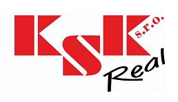 KSK REAL Logo